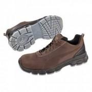 PUMA Chaussures de Sécurité PUMA Rebound 3.0 64.054.2 Condor Low S3 ESD SRC - Taille - 41