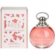 Van Cleef & Arpels Reve Elixir Eau de Parfum para mulheres 100 ml