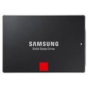 Samsung MZ-7KE256 256 GB Serial ATA III 2.5