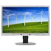 "Philips 241b4lpycs/00 B-Line Monitor Lcd 24"" Full Hd Retroilluminazione Led"