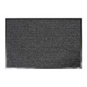 Brüssel szennyfogó szőnyeg, 80x120 cm