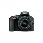 Nikon D5500 Kit 18-55mm AF P VR