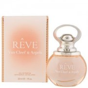 Van cleef & arpels - reve eau de parfum - 30 ml spray
