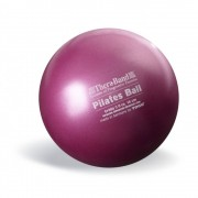 Thera-Band Pilatesball 22 cm - 1 Ball - Blau