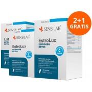 Sensilab EstroLux 2+1 GRATIS