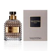 Q. Valentino Uomo - woda toaletowa 100 ml