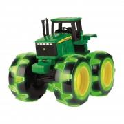 Tomy® Monster Treads Leuchtende Rader