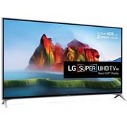 "LG 65SJ800V Series 65"" Super UHD LED Digital TV"