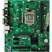 Placa de baza Asus H110M-C2/CSM Socket 1151
