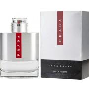 Prada Luna Rossa - EDT 150 ml