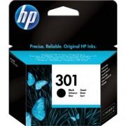 HP Inkcartridge Hp Ch561ee 301 Zwart