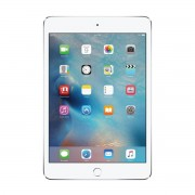 "Apple iPad mini 3 (2014) 7,9"" 16GB WiFi Plata Sin Puerto Sim"