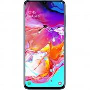 Samsung Smartphone Samsung Galaxy A70 Dual Sim 128GB Desbloqueado Azul