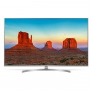 "LG 49UK7550MLA 49"" LED UltraHD 4K"