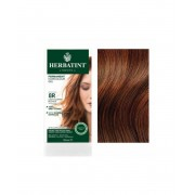 Herbatint 8R Light Copper Blonde Hajfesték 150 ml