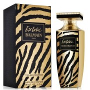 BALMAIN EXTATIC TIGER ORCHID EDP 90 ML VP.