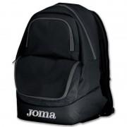 Rucsac Joma Diamond II
