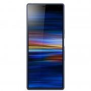 Sony Xperia 10 3GB/64GB 6'' Azul
