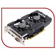 Видеокарта Inno3D GeForce GTX 1050 Twin X2 1354Mhz PCI-E 3.0 2048Mb 7000Mhz 128 bit DVI HDMI HDCP N1050-1DDV-E5CM