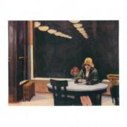 Educa Edward Hopper, Automat 1927 puzzle, 500 darabos