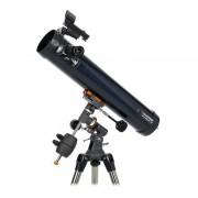 Celestron AstroMaster 76 EQ telescoop