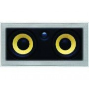 Apart Audio APart CMRQ108C skåp för inbyggda högtalare