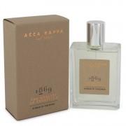 Acca Kappa 1869 Eau De Cologne Spray 3.3 oz / 97.59 mL Men's Fragrances 542450