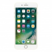 Apple iPhone 8 Plus 64GB oro refurbished