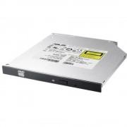 DVD unutarnji snimač Asus SDRW-08U1MT Bulk SATA III Crna