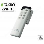Telecomanda multi-canal Fakro ZWP15