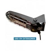 Mo-El Calefactor Halógeno Por Infrarrojo Mo-El 797 Lucciola 1200