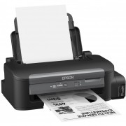 Impresora Epson M100 Monocromatica Workforce Ethernet / Usb