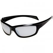 Solglasögon Wylde