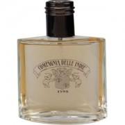 Compagnia delle Indie Men's fragrances Voyage Wood Eau de Toilette Spray 100 ml