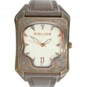 Orologio police pl.14252jsqr_07 da uomo