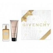 Givenchy Cofanetto Dahlia Divin - Eau de Parfum 30 ml + Gel Rinfrescante Corpo 75 ml