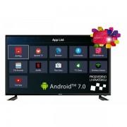 VIVAX IMAGO LED TV-40LE78T2S2_EU