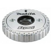 Makita 195354-9