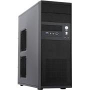 Custom i5-4440/4GB Ram/1TB HDD/GTX 960 4GB/Windows 8/B