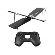 Parrot Swing X Wing Glider Drone & Flypad