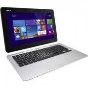 Таблет ASUS Transformer Book T200TA-CP016T (DARK BLUE)