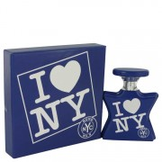 Bond No. 9 I Love New York Father's Day Edition Eau De Parfum Spray 1.7 oz / 50.27 mL Men's Fragrances 540365