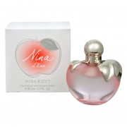 Nina Ricci L`eau 80 ml