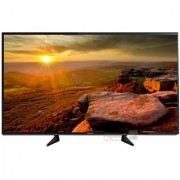 Panasonic TH-55EX600D 55 inches(139.7 cm) UHD TV