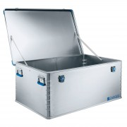 Zarges Eurobox 1200x800x510mm