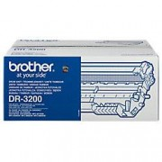 Brother Tambor Brother Original DR-3200 Negro