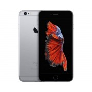 APPLE IPHONE 6S 16GB SPACE GRAY REACONDICIONADO GRADO B