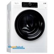 Whirlpool FSCR10430 ZEN