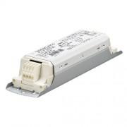Előtét elektronikus 1x55w PC PRO DD sc - Tridonic - 89800006