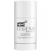 Mont Blanc Legend Spirit Deo Stick 75ml за Мъже